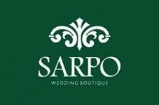 «Sarpo»