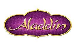 Студия исполнения желаний «Aladdin»