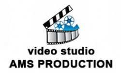 Видеостудия «AMS Production»