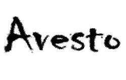 Кондитерская «Avesto»
