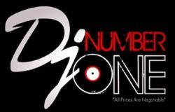 DJ N-One