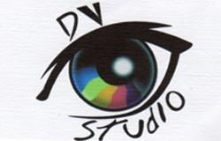 Студия «DV-STUDIO»