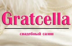 Салон «Gratcella»
