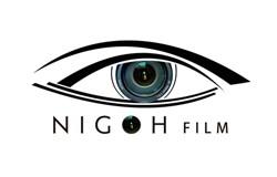 Профессиональная видеосъемка NIGOH FILM