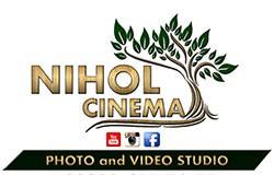 «Nihol cinema»