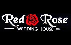 «Red rose»
