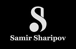 Самир Шарипов