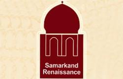 Samarkand Renaissance