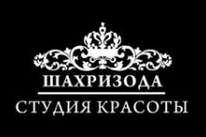 «Шахризода»