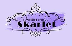 Салон «Skarlet»