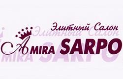 «Amira Sarpo»