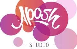 Фото студия «Aposh»
