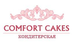 Кондитерская «Comfort Cakes»
