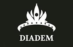 Салон «Diadem»