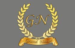 Ресторан «Grand Nazar»