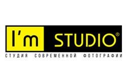 «I'm studio»