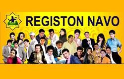 Свадебное агентство «Registon Navo»