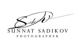 Фотограф Sunnat Sadikov