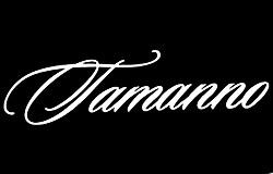Салон «Tamanno»