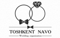 Свадебное агентство «Toshkent Navo»