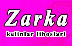 Салон «Zarka»